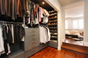 master bedroom closet bedroom closet ideas contemporary design home mo