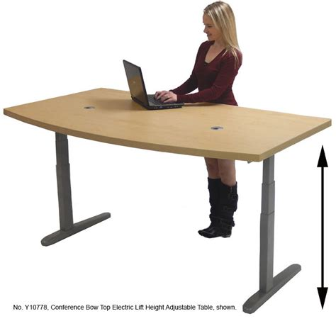 how to raise table height how to raise the height of a table arnhistoria com