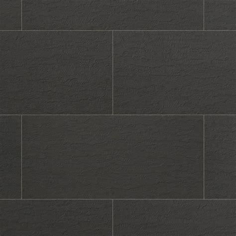 Discount Wood Floors Tulsa - wood floor material superior wood floors tile tulsa wood