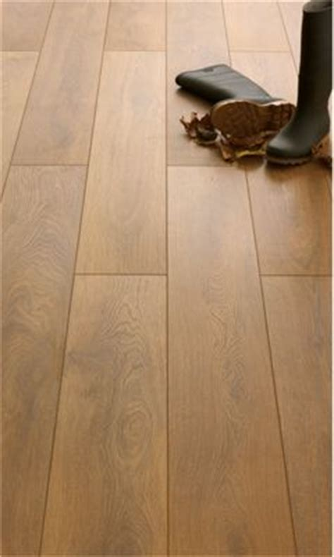 laminate flooring homebase co uk