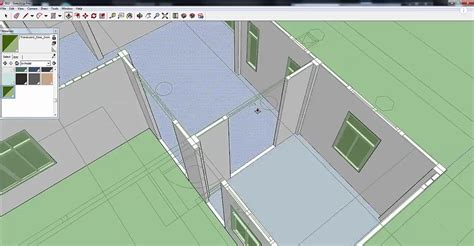 sketchup layout image quality sketchup pro 2015 download in one click virus free