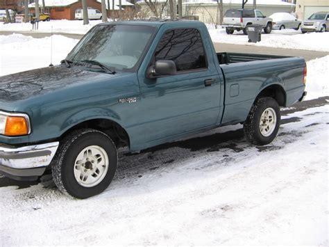 1986 v8 swap ford ranger html autos post 98 ranger v8 swap html autos weblog