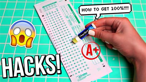diy hacks youtube 10 weird back to school life hacks everyone should know
