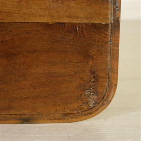scrivania francese scrivania francese scrivanie e scrittoi antiquariato