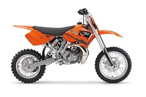 Ktm Sx 65 Parts Ktm Sx 65 Performance Parts 2017 Ototrends Net