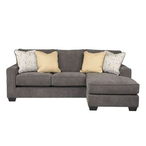 living spaces chaise sofa 14 best chaise sofa styles in 2018 chic sofas with a