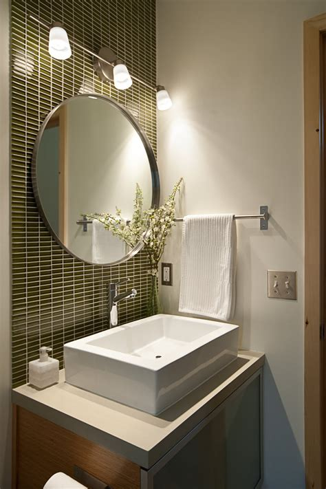 half bathroom design ideas modern half bathroom colors modern small half bathroom