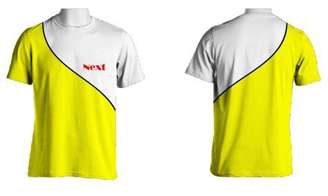 Tshirt Kaos Baju Tama Drum 1 t shirt design two colors collections t shirts design