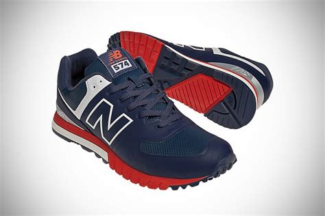 new balance sneakers 574 new balance revlite 574 sneakers mikeshouts