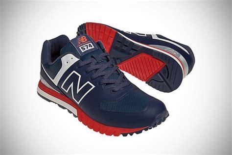 Harga New Balance Revlite 574 Sneakers new balance revlite 574 sneakers mikeshouts