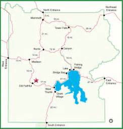 map of america yellowstone national park faithful geyser eruption and bison yellowstone national park yellowstone up