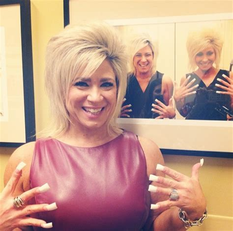 long island medium fingernails long island medium fingernails newhairstylesformen2014 com