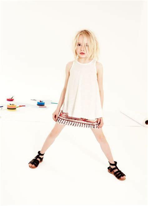 25 best ideas about web zara on fashion layouts fashion graphic design and graphic zara www pixshark images