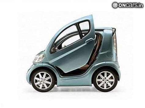 smallest width car seat meet the world s smallest electric car volpe find new