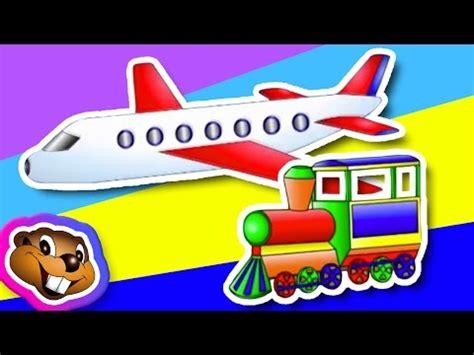 in on under kids english kindergarten songs youtube