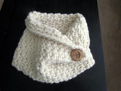 pattern crochet cowl neck scarf crochet cowl neck scarf toddler size by kreatedbykendra on