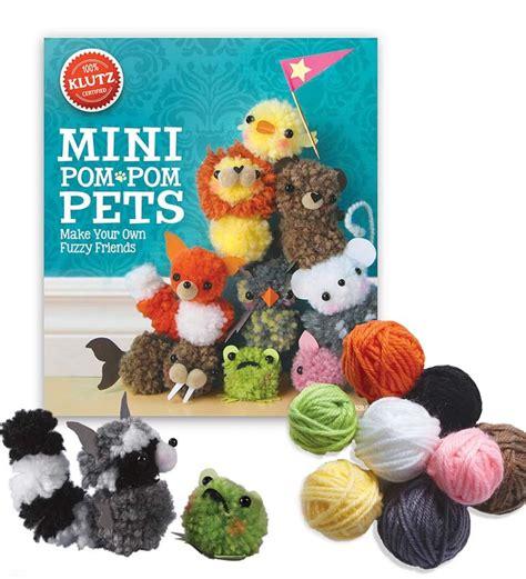 do pomeranians make pets mini pom pom pets the rainbow