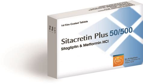 Obat Valsartan janumet metformin dose synthroid 100 vs 112