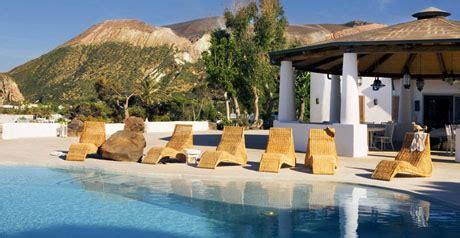 mari sud resort giardino mediterraneo progetto resort nel rispetto dell ambiente verdecologia