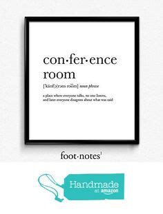 design colloquium meaning awkward definition art poster dictionary art print