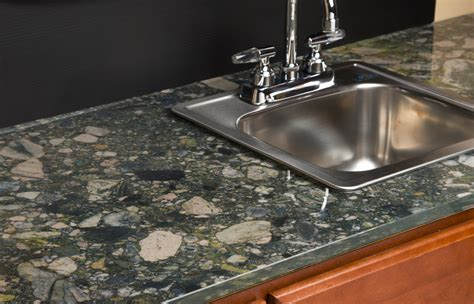 Glass Countertops Home Depot by Glass Countertops Home Depot Decor Trends Gorgeous