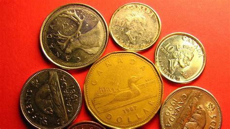 how many coins are in a roll in canada reference com