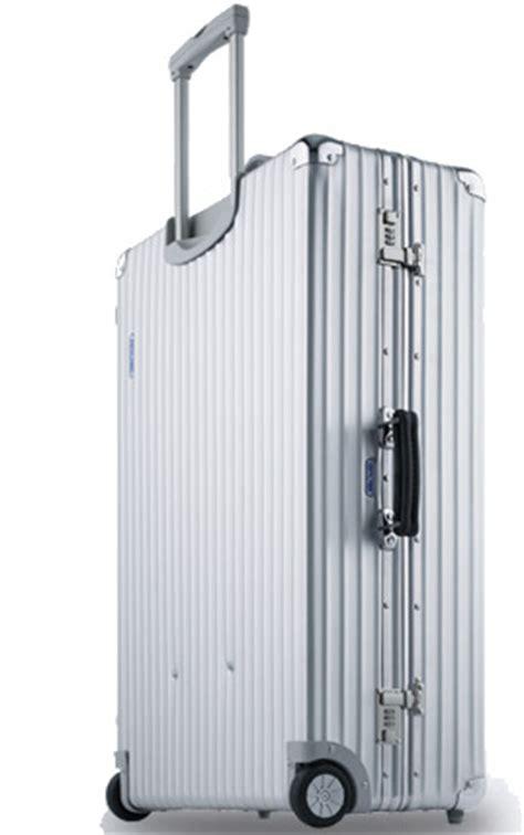 aluminium tür alu koffer in flugzeug bestseller shop mit top marken