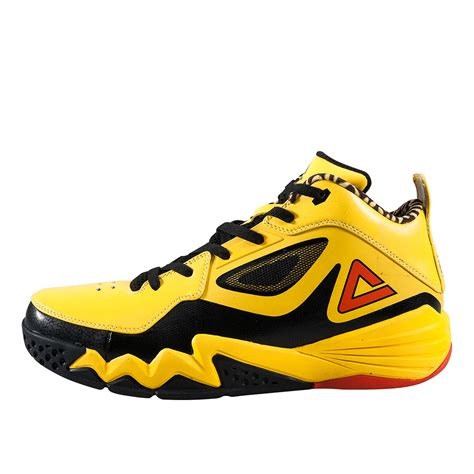 brand basketball shoes brand basketball shoes 28 images buy basketball shoes