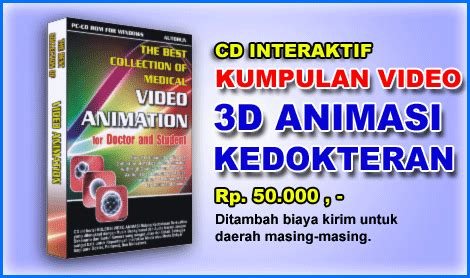 Buku Dasar Pengolahan Citra Dengan Delphi Cd Bp citra multimedia nusantara cmn