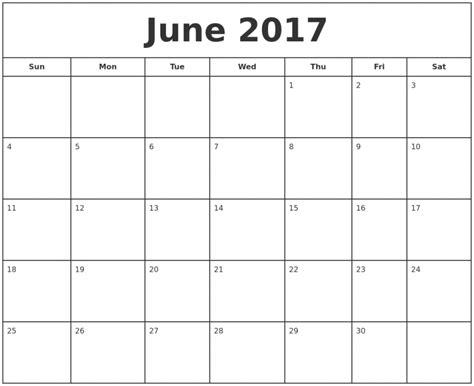 calendar printing assistant templates december 2017 calendar print assistant free calendar