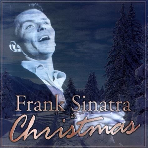 frank sinatra best of torrent t 233 l 233 charger frank sinatra frank sinatra at