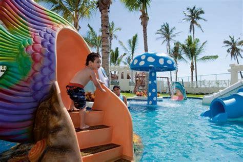 cadenas hoteleras alicante hoteles para ir con ni 241 os las cadenas espa 241 olas m 225 s child