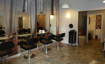 hairdresser glasgow road paisley iain stewart hairdressing paisley health beauty 5pm