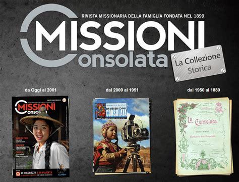 missioni consolata onlus come aiutarci missioni consolata onlus