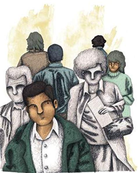 imagenes de migraciones temporales el universal naci 243 n inmigrantes desapariciones sin rastro