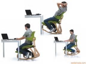stokke balans stuhl thatsit balans 174 ergonomischer stuhl thatsit balans 174 mit