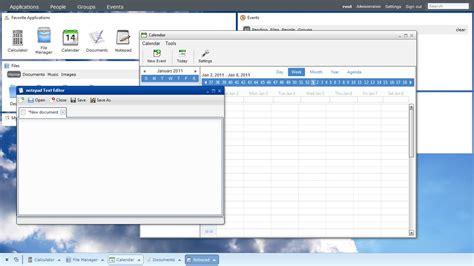 docker lemp tutorial phpmyadmin create new database phpsourcecode net