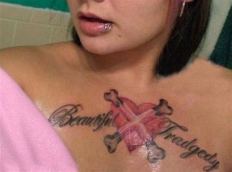 misspelled tattoos misspelled tattoos3d tattoos