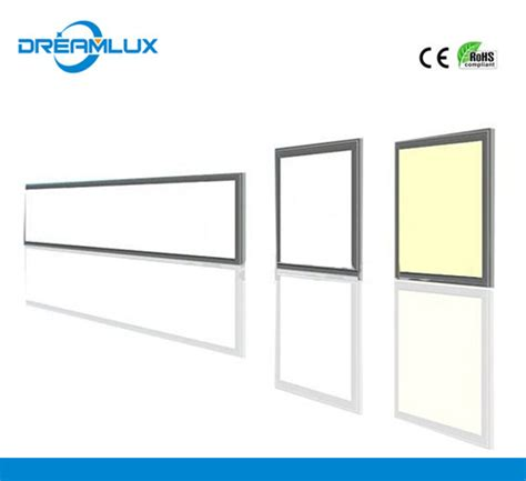 Lu Downlight Panel Led 12w Outbow Ob Kuning Bulat 12watt Plafon dreamlux lighting co ltd