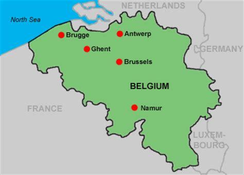 antwerp world map where is antwerp belgium map