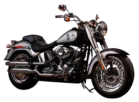 harley dyna wiring diagram harley get free image about