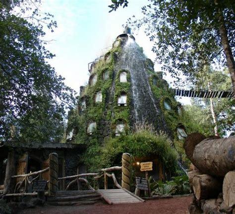la montaa mgica 8435008916 hotel la montana magica in chile1 funcage