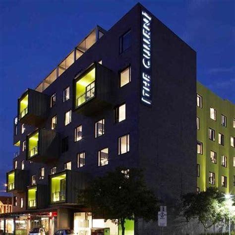 The Cullen Prahran Accommodation Deals Series The Cullen Melbourne Compare Deals