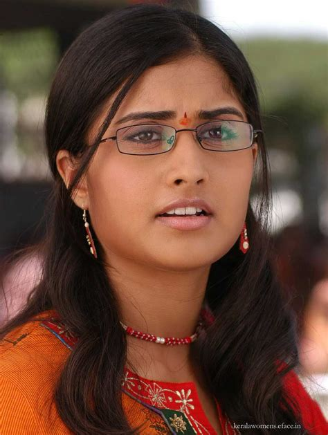 biography meaning tamil south indian hot actress photos shalini shamili hot
