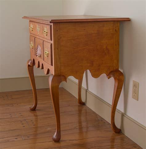 vanity table plans woodworking 27 luxury dressing table woodworking plans egorlin