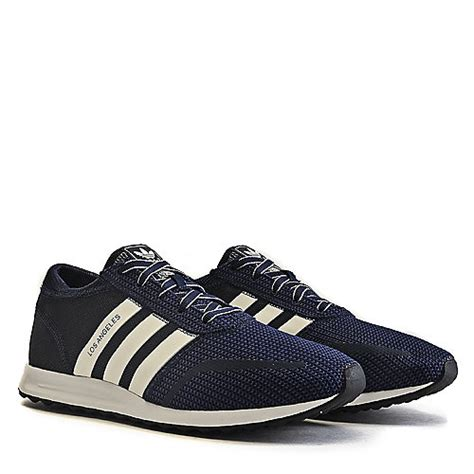 running shoes los angeles s athletic lifestyle sneaker los angeles navy shiekh