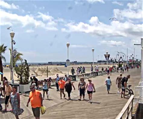vista webcams | live cams for marketing & tourism