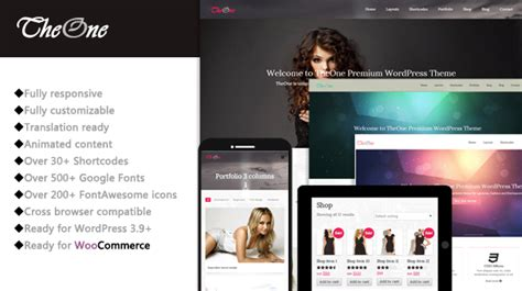 gb themes eclipse zenblog lovely wordpress theme for blog themes templates