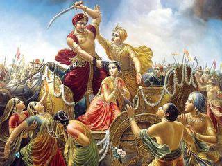killing for krishna the danger of deranged devotion books what anartha does kamsa represent sri chaitanya