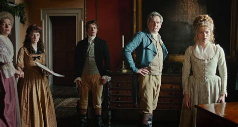 film love friendship what to expect from jane austen adaptation love friendship